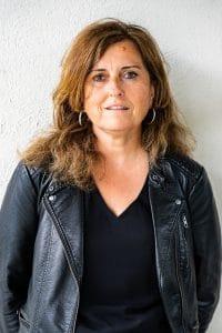 Céline Deligny Estovert