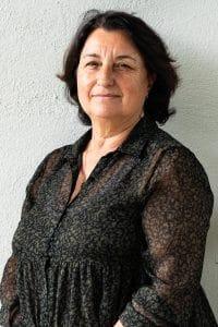 Marie-Jeanne Sokolovitch