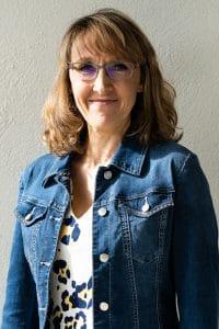 Nathalie Maviel