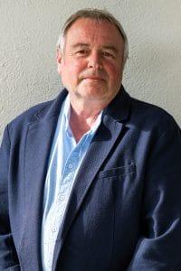 Patrick Bonnier