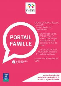 affiche_portail_site