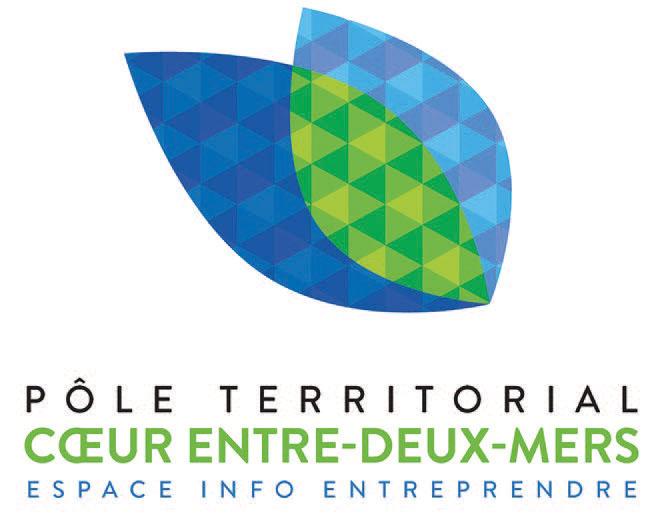logo PETR