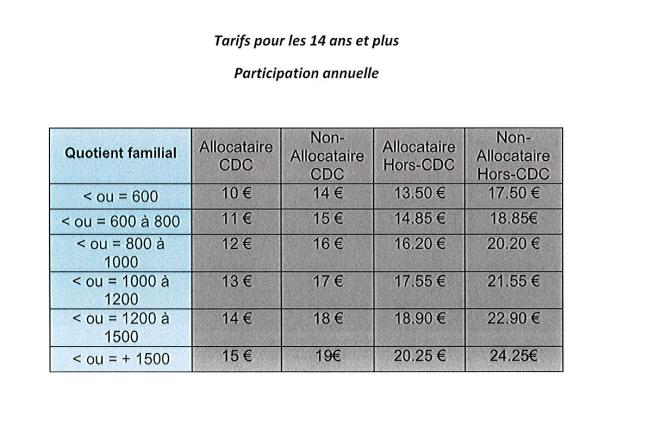 tarification-annuelle-EJ